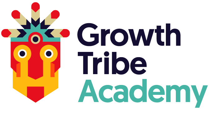 Growthtribe academy vertical