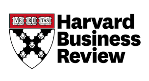 Harvardbusinessreview
